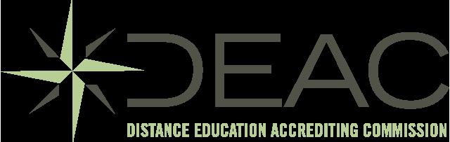 deac-logo