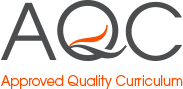 AQC - Approved Quality Curriculum
